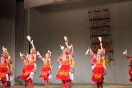 Есенен фолклорен концерт - Изображение 2