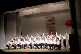 Есенен фолклорен концерт - Изображение 6