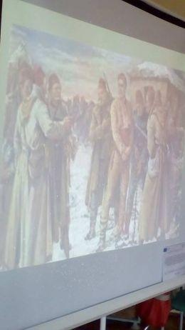 Васил Левски - национален герой - Изображение 3