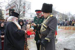 Каварна отбеляза тържествено 140 години от освобождението на България от турско робство - Изображение 4