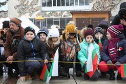 Каварна отбеляза тържествено 140 години от освобождението на България от турско робство - Изображение 6