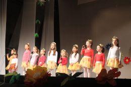 Благотворителен Великденски концерт в Каварна  за усмивката на едно дете - Изображение 1