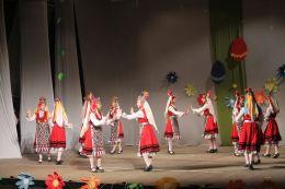 Благотворителен Великденски концерт в Каварна  за усмивката на едно дете - Изображение 2