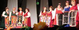 Благотворителен Великденски концерт в Каварна  за усмивката на едно дете - Изображение 3