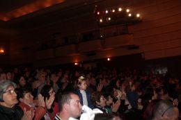 Благотворителен Великденски концерт в Каварна  за усмивката на едно дете - Изображение 4