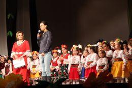 Благотворителен Великденски концерт в Каварна  за усмивката на едно дете - Изображение 5