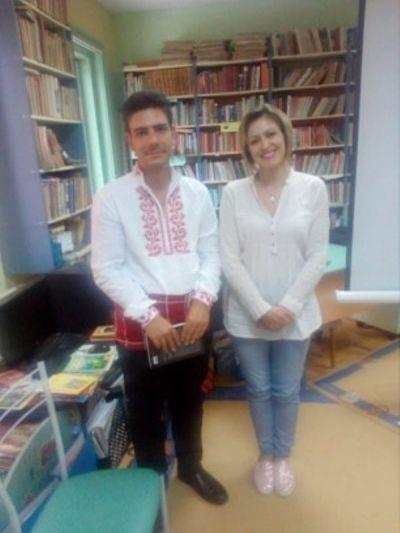 111 г. от Независимостта на България - Изображение 3